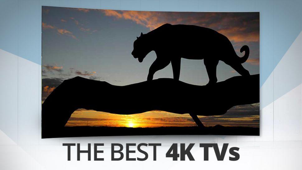 ၂၀၁၇ ခုႏွစ္အတြင္း ၀ယ္ယူသင့္တဲ့ အေကာင္းဆံုး 4K တီဗီ မ်ား