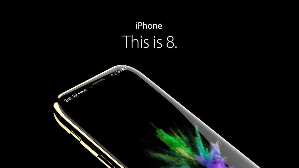Apple ကုမၸဏီက ၁၀ ႏွစ္ျပည့္မွာ ထုတ္လုပ္မယ့္ iPhone 8 ဘယ္လို ပံုစံမ်ိဳးျဖစ္မလဲ