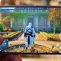 ၂၀၁၇ ခုႏွစ္အတြင္း ကစားသင့္တဲ့ Android ဂိမ္းမ်ား