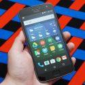 စြမ္းေဆာင္ရည္ျမင့္ တန္ဖိုးသင့္ဖုန္း Moto G5 Plus