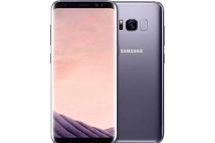 Samsung Galaxy S8 ရဲ႕ Face Unlock စနစ္ကို အားနည္းခ်က္ရွိေနတယ္ဟု သတင္းထြက္ေပၚ