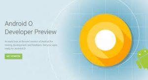Android ဖုန္းေတြကို ၂ ဆ ျမန္ေအာင္ လုပ္ေဆာင္ေပးမယ့္ Android O