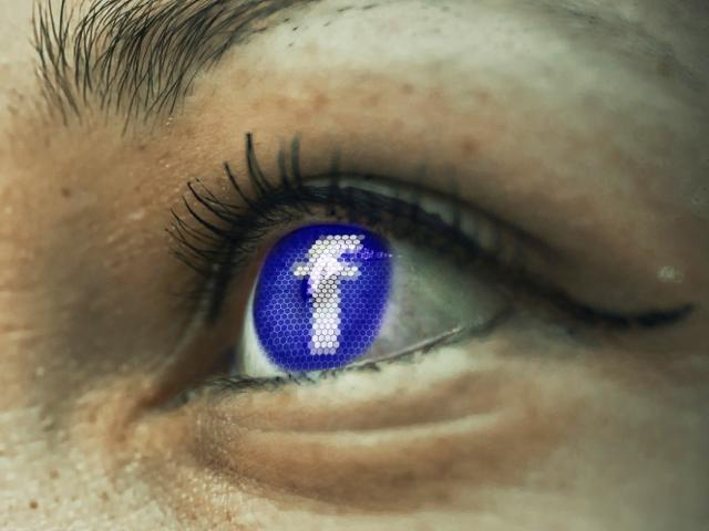Facebook ေပၚက ကိုယ့္အခ်က္အလက္ေတြကို ကူးယူထားတဲ့ Apps ေတြကို ဘယ္လို ဖယ္ရွားမလဲ။