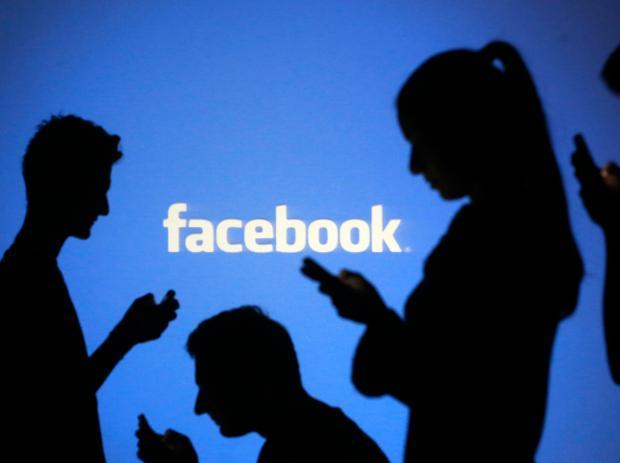 ကိုယ့္ fb အေကာင့္မွာ တင္တဲ့၊ Share တဲ့ Post ေတြကို ေရွာ့ရွိႏိုင္တဲ့ ေဆြမ်ိဳးေတြ မေတြ႔ေအာင္ ဘယ္လိုလုပ္မလဲ။