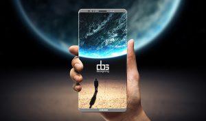 Samsung Galaxy Note 8 ကို အေမရိကန္ေဒၚလာ ၉၀၀ ၀န္းက်င္နဲ႔ ေရာင္းခ်ႏိုင္