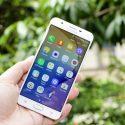 Android ဖုန္းသံုးသူအမ်ားစု မသိၾကတဲ့ functions မ်ား