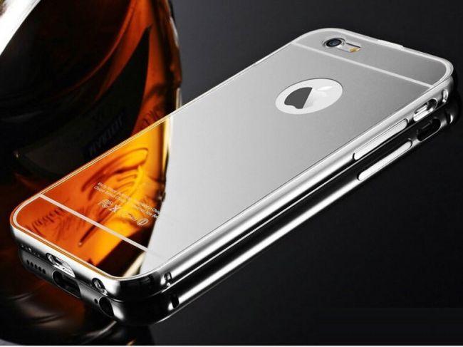 iPhone 8 မွာ ႀကိဳးမဲ့ အားသြင္းစနစ္ပါ၀င္လာႏိုင္