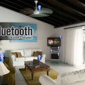 Bluetooth Home Teather