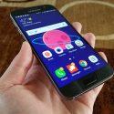 Samsung ဖုန္းသံုးသူေတြ သိသင့္တဲ့အခ်က္မ်ား