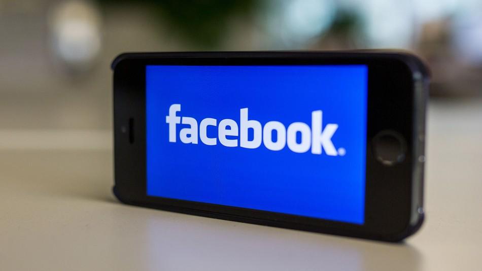အေကာင့္တစ္ခုကို facebook ေပၚမွာ ဘယ္လို report ထု မလဲ။