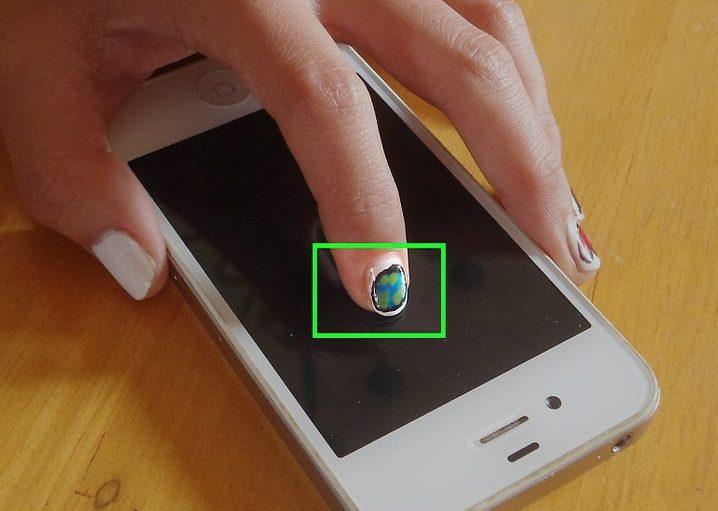 စမတ္ဖုန္း Touch Screen ေတြကို ၾကာရွည္ခံေအာင္ ဘယ္လိုသံုးမလဲ