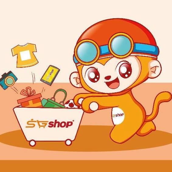 SG Shop