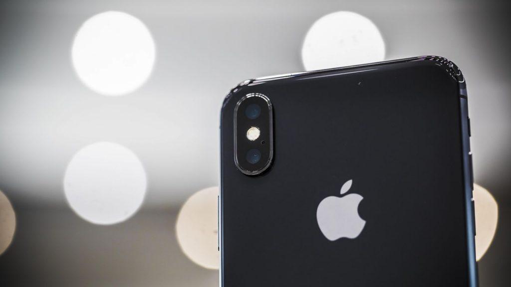 ေအာက္တိုဘာ ၂၇ ရက္ေန႕မွာ စတင္မွာယူနိုင္မယ့္ iPhone X ရဲ႕ ထူးျခားခ်က္မ်ား
