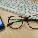 Apple မွ Augmented Reality glasses ထုတ္ေတာ့မည္