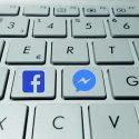 Facebook messenger ကေန ေငြလႊဲလို႕ရတယ္ဆိုတာ သင္သိပါသလား။