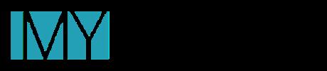 MyTech Myanmar Logo