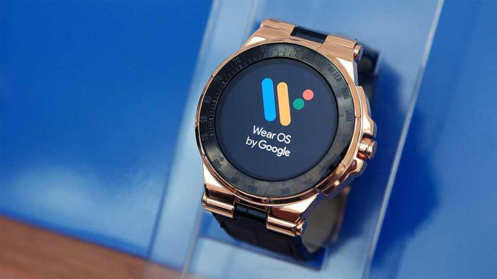 Google Pixel Watch Archives   MyTech Myanmar