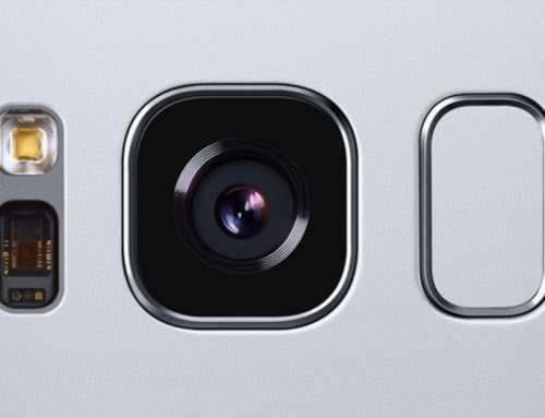 108MP နဲ႔ 10x Optical Zoom Camera မ်ားပါတဲ့ ဖုန္းမ်ား လာမယ့္ႏွစ္မွာ ထြက္လာမယ္