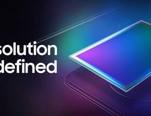 ၾသဂုတ္လ ၁၂ ရက္မွာ Samsung ရဲ႕ 108MP Camera Sensor ကို မိတ္ဆက္မည္