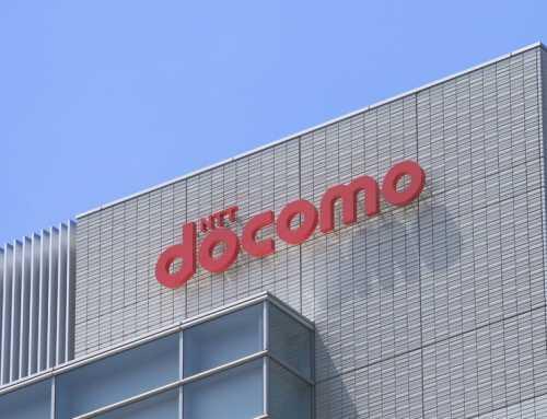 ဂျပန်မှ NTT Docomo က ၂၀၃၀ ခုနှစ်မှာ 6G ဝန်ဆောင်မှုပေးဖို့ ရည်ရွယ်ထား