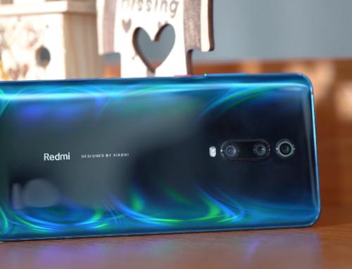 Redmi K20 Pro ကို ၆လကြာ သုံးပြီးနောက် အတွေ့အကြုံ