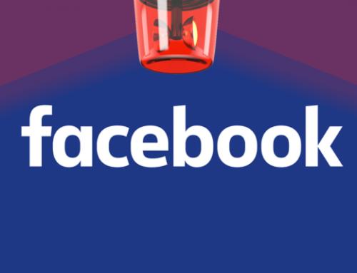 Facebook က ကိုရိုနာ ဗိုင်းရက်စ်ကြောင့် F8 Developer Conference ကို ဖျက်သိမ်းလိုက်ပြီ