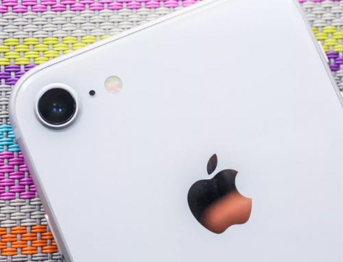 Apple က မတ်လ ၃၁ ရက်နေ့ပွဲမှာ iPhone SE 2 (iPhone 9) ကို ကြေညာနိုင်