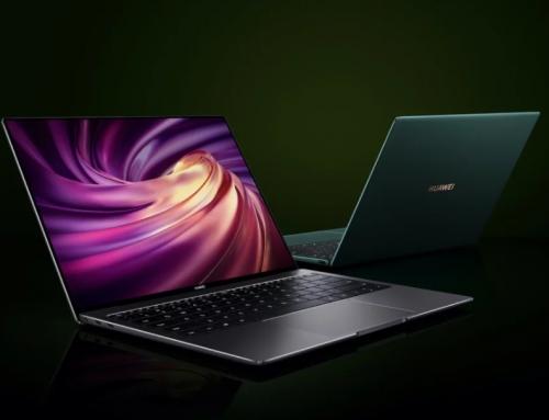 Huawei က Hardware တွေ အဆင့်မြှင့်ထားတဲ့ MateBook X Pro ကို ကြေညာ