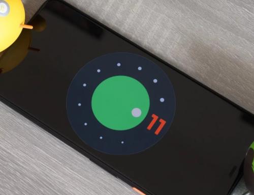 Google က Android 11 မှာ App တွေအတွက် One-time Location Access ကို မိတ်ဆက်