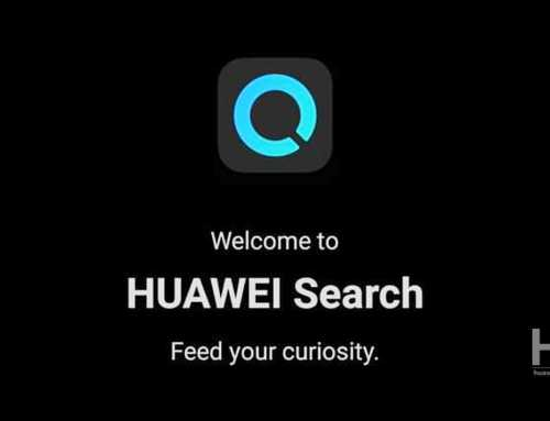 Google Search ကို အစားထိုးမယ့် Huawei Search ကို စတင်စမ်းသပ်နေပြီ