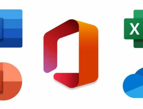 Android မှာ အသုံးပြုနိုင်ပြီဖြစ်တဲ့ All-in-one Microsoft Office App