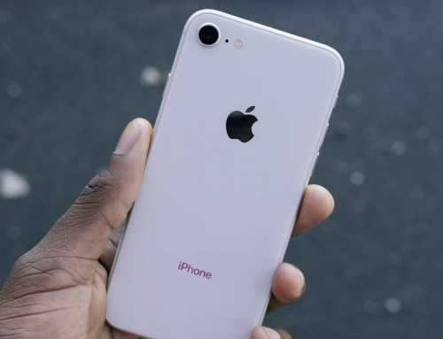 Hands-on Video ပေါက်ကြားလာတဲ့ Apple iPhone 9