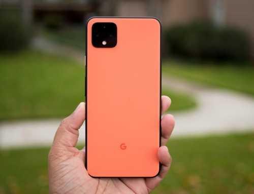 Pixel ဖုန်းတွေရဲ့ နောက်ကျောဘက်ကို Double Tap Gesture အသစ်ထည့်သွင်းပေးလာနိုင်တဲ့ Google