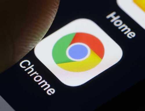 Google Chrome က ဒီနွေဦးကစပြီး အန္တရာယ်ရှိတဲ့ ဖိုင်တွေ Download လုပ်တာကို ပိတ်ပင်မည်