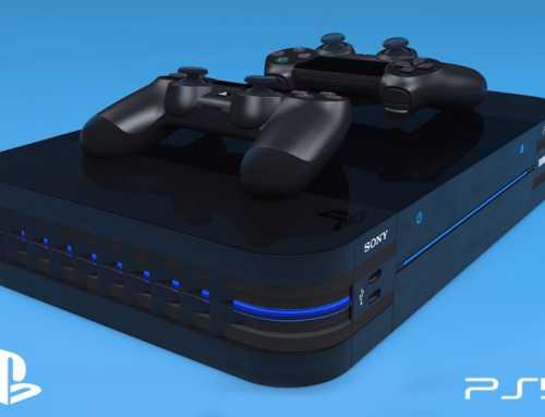 PS5 ဟာ ကုန်ကျစားရိတ်မြင့်မားတဲ့ အတွက် Sony က အရှုံးခံပြီးရောင်းရနိုင်