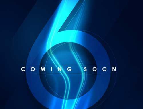 Realme 6 နဲ့ 6 Pro တို့ကို မတ်လ ၅ ရက်နေ့မှာ မိတ်ဆက်မည်