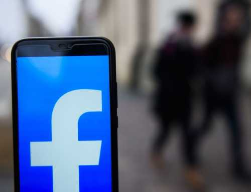 Facebook ရဲ့ တရားဝင် တွစ်တာနဲ့ အင်စတာဂရမ် အကောင့်တွေ Hack ခံရ