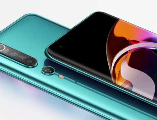 Xiaomi Mi 10 Pro နဲ့ ပရော်ဖက်ရှင်နယ်ဆန်ဆန် ရိုက်ကူးထားတဲ့ 4K ဗီဒီယို