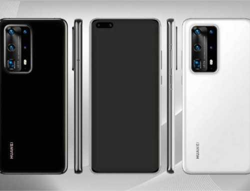 Huawei P40 Pro 5G ကို 8GB of RAM နဲ့အတူ Geekbench မှာ တွေ့မြင်ရ