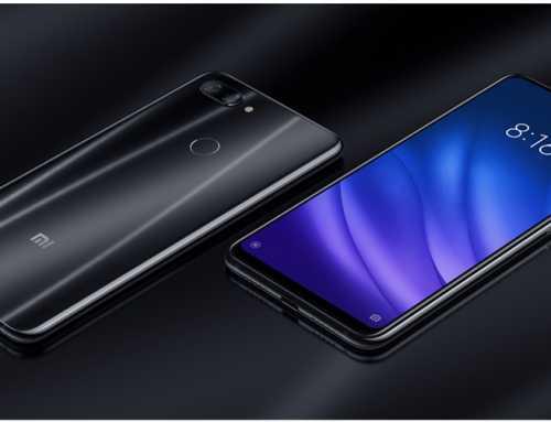 Xiaomi Mi Max 3 နဲ့ Mi 8 Lite အတွက် Android 10 ရပြီ