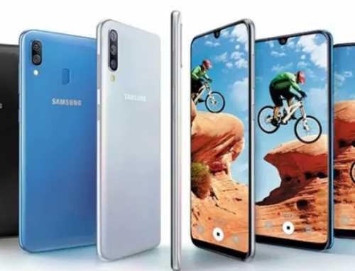 Exynos 850 Processor အသစ်နဲ့ Geekbench ပေါ်ရောက်ရှိလာတဲ့ Samsung Galaxy A21s