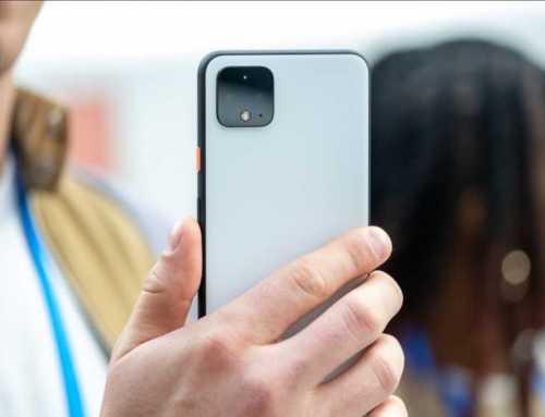 Pixel 4 Face Unlock ရဲ့လုံခြုံရေးအားနည်းချက်ကို April Update နဲ့ ပြင်ဆင်ပေးလိုက်တဲ့ Google