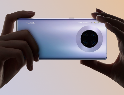 Kirin 1020 Chipset အပြင် FreeForm Lens နည်းပညာပါဝင်လာမယ့် Huawei Mate 40