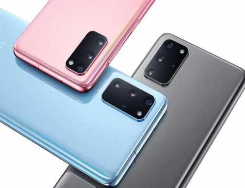 Exynos 990 ဖုန်းတွေဟာ Snapdragon 865 နဲ့တန်းတူစွမ်းဆောင်ရည်ရှိကြောင်း Samsung ပြောကြား