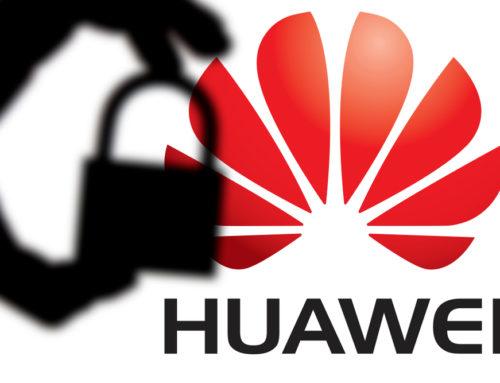 ၂၀၂၃ မှာ Huawei ရဲ့ 5G ပစ္စည်းတွေကို အပြီးသတ်ဖယ်ရှားဖွယ်ရှိနေတဲ့ ယူကေ