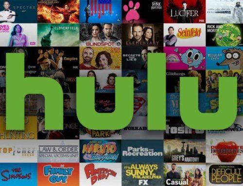 Hulu က Watch Party လုပ်ဆောင်ချက်ကို စမ်းသပ်နေ