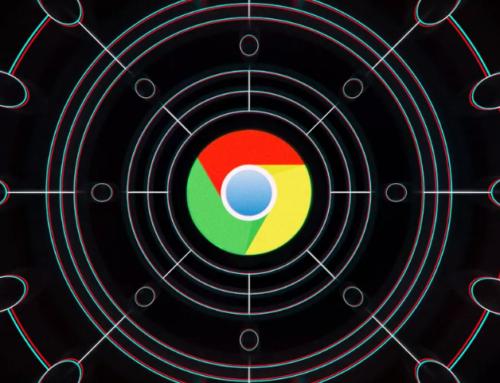 Google နဲ့ Microsoft တို့ ပူးပေါင်းပြီး Chrome နဲ့ Edge မှာ Spellcheck တိုးတက်အောင် ပြုလုပ်