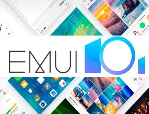Huawei Devices အများအပြားမှာ Stable EMUI 10.1 ကို Update ပြုလုပ်နိုင်ပြီ