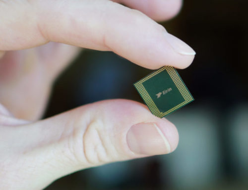 US ပိတ်ဆို့မှုကြောင့် ထုတ်လုပ်မှုထိခိုက်မှာမဟုတ်တဲ့ Huawei Mate 40 ဖုန်းအတွက် Kirin 1020 Chipset