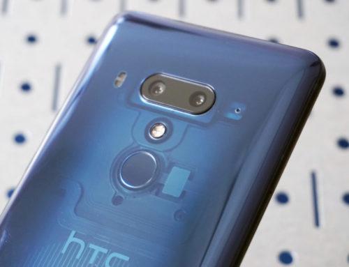 ၂ နှစ်အတွင်း ပထမဆုံး Flagship ဖုန်းကို ပြန်လည်မိတ်ဆက်မယ့် HTC